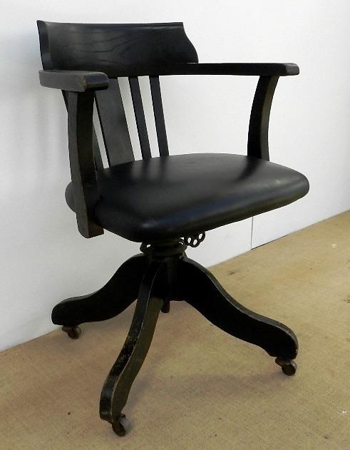 art deco office chair. f50-1008 art deco tilt \u0026 swivel office chair art deco office chair t