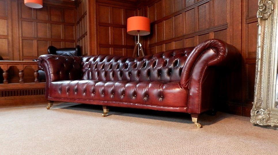 sofa victorian style